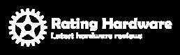 Rating Hardware