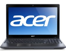 Acer Aspire AS5750 4835 1 thumb