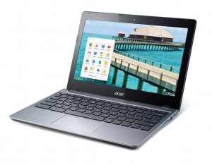 Acer Chromebook C720 Review 4