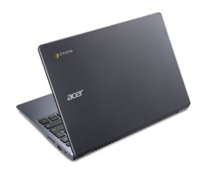 Acer Chromebook C720 Review 7