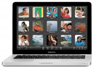 Apple MacBook Pro MD101LL/A review 2