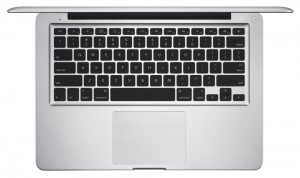 Apple MacBook Pro MD101LL/A review 3