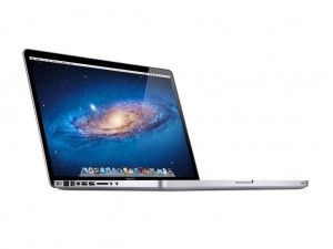 Apple MacBook Pro MD101LLA image 1