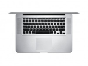 Apple MacBook Pro MD101LLA image 4