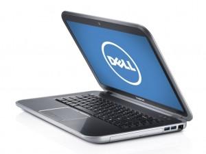 Dell Inspiron i15R 1633sLV image 2