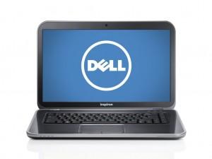 Dell Inspiron i15R 1633sLV image 4