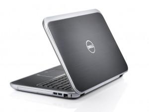 Dell Inspiron i15R 1633sLV image 6
