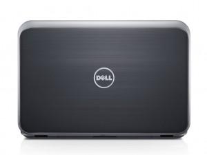 Dell Inspiron i15R 1633sLV image 7