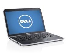 Dell Inspiron i15R 1633sLV thumb 1