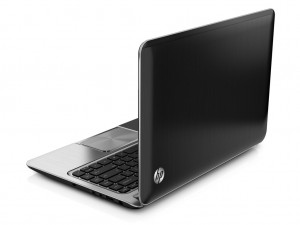 HP ENVY TouchSmart Ultrabook 4t 1100 image 3