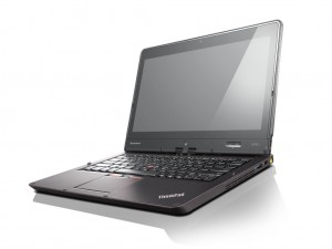 Lenovo Twist S230u review 4