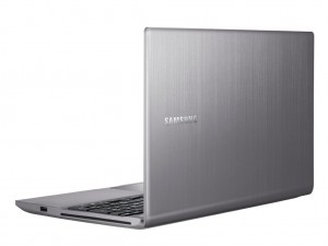 Samsung Series 7 NP700Z5C-S01US image 3
