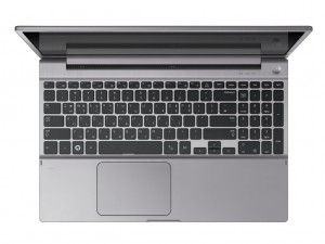 Samsung Series 7 NP700Z5C-S01US image 4