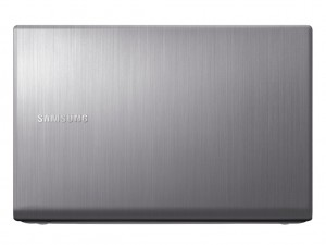 Samsung Series 7 NP700Z5C-S01US image 5