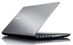 Samsung Series 7 NP700Z5C-S01US review 2