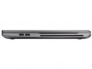 Samsung Series 7 NP700Z7C S01US 10