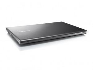 Samsung Series 7 NP700Z7C S01US 2