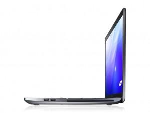 Samsung Series 7 NP700Z7C S01US 6