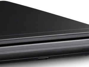 Sony VAIO S Series SVS13A12FXB image 13