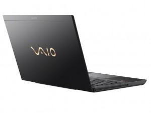 Sony VAIO S Series SVS13A12FXB image 4