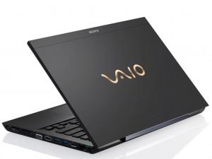 Sony VAIO S Series SVS13A12FXB image 6