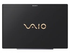 Sony VAIO S Series SVS13A12FXB image 8