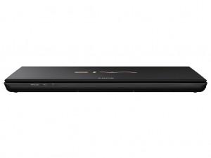 Sony VAIO S Series SVS13A12FXB image 9