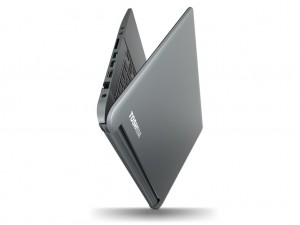 Toshiba Satellite U945-S4390 image 5