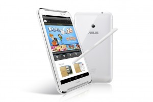 ASUS Fonepad Note FHD 6 review 1
