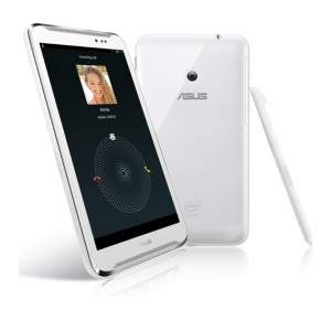 ASUS Fonepad Note FHD 6 review 3
