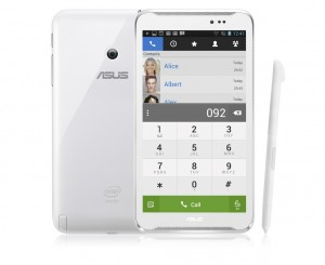 ASUS Fonepad Note FHD 6 review 4