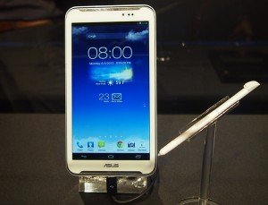 ASUS Fonepad Note FHD 6 review 6