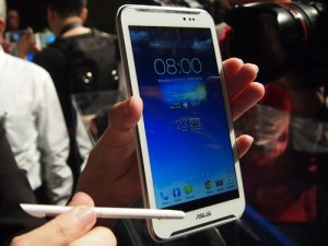 ASUS Fonepad Note FHD 6 review 7