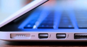 Apple MacBook Pro Late 2013 Retina Haswell Review 3