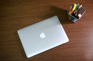 Apple MacBook Pro Late 2013 Retina Haswell Review 4