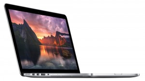 Apple MacBook Pro Late 2013 Retina Haswell Review 8