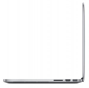 Apple MacBook Pro Late 2013 Retina Haswell Review 9